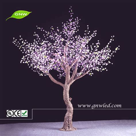 lighting outdoor trees led outdoor tree lights warisan lighting