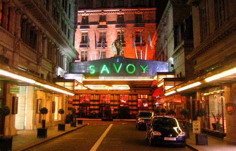 discreet liaison the savoy hotel wedding event venue exclusive