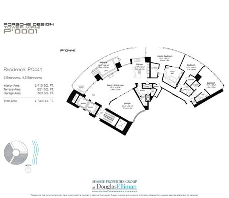 floor plan simulator 100 floor plan simulator home mohitshridhar gazebo