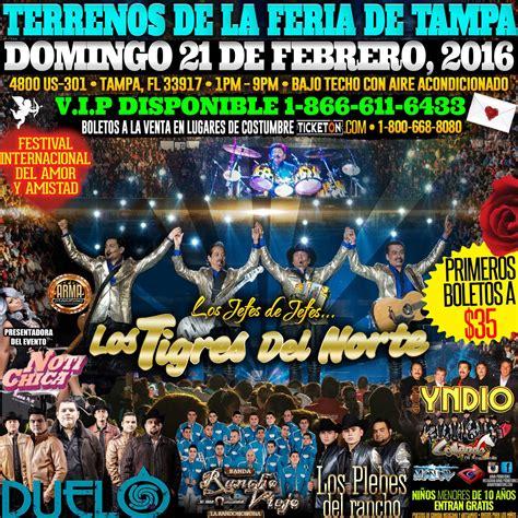Calendario Tigres 2015 Calendario De Tigres 2016 Calendar Template 2016