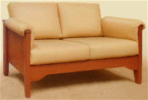 solid wood sofa designs solid wood sofa design