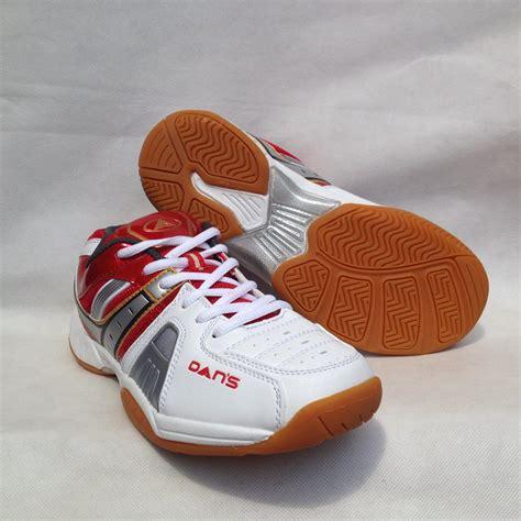 Sepatu Badminton Buatan Indonesia cari keringat jual sepatu badminton dan s
