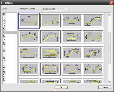 tutorial autocad structural detailing 2013 pdf download autocad structural detailing 2010 free zingprogram