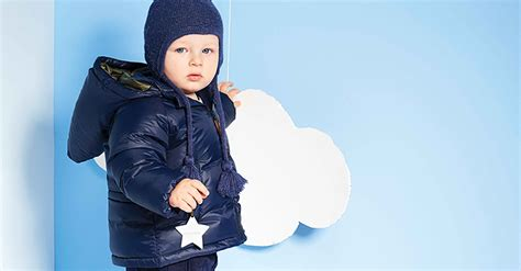 mini a ture mini a ture popular outerwear for children