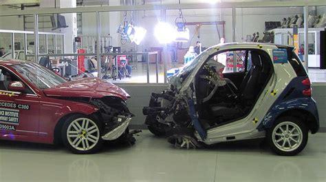 Kindersitz Auto Wiki by File Smart Fortwo Versus Mercedes C300 Jpg