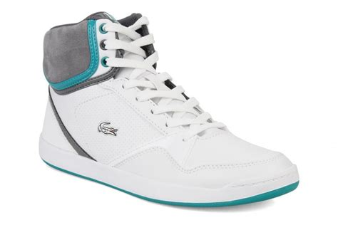lacoste sport shoes 2817 design order the dress of