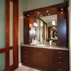 Custom Vanity Ideas 37 Wonderful Bathroom Cabinet Ideas Freshouz