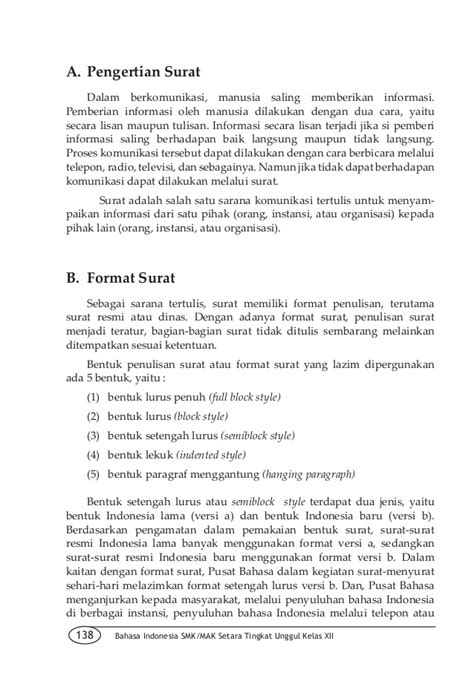 cara membuat surat lamaran kerja analis kesehatan contoh iklan versi bahasa inggris contoh 36