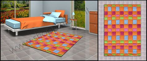 tappeti anallergici tappeti shaggy tappeti per la stanza dei bambini atossici