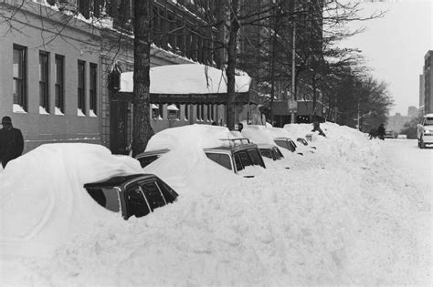 worst blizzard ever recorded worst blizzard ever recorded 100 worst blizzard ever