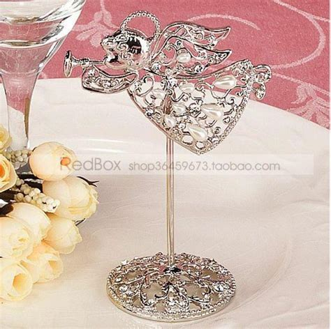 lade da tavolo senza fili acquista all ingrosso centrotavola nozze d argento