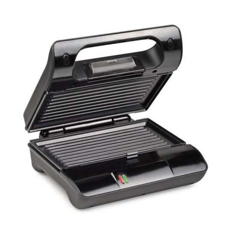 Grille Princess by Grill Princess Compact Flex Princess Grill Compact Flex