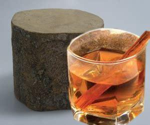 fakta kayu ular sebagai obat herbal tahuribabunyi