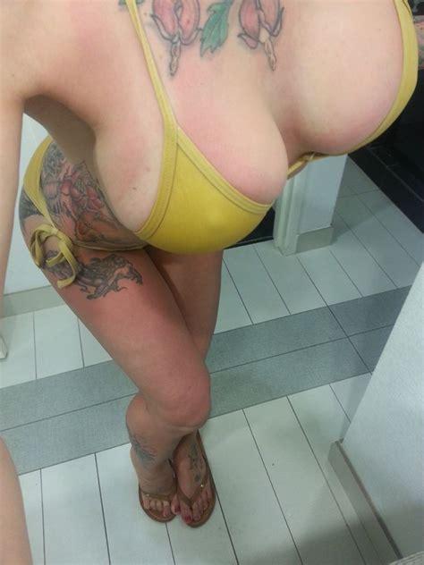 Nude Share Realgirls Sunburn Adanih Com