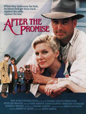 film streaming promise after the promise download full movies watch free