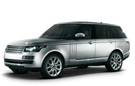 white range rover png 4x4 reliant claimsreliant claims