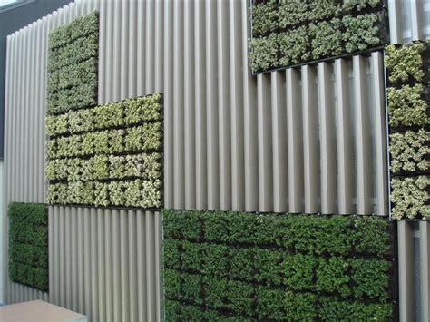 Harland Works Courtyard Ideas On Pinterest Hundertwasser Vertical Garden Wall Panels