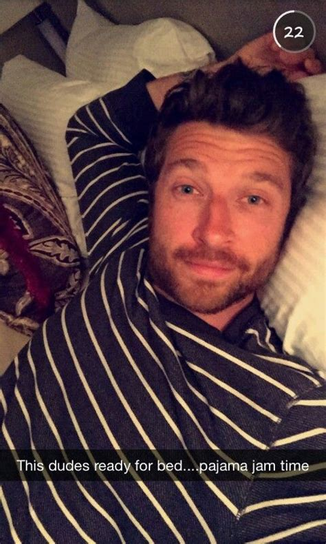 brett eldredge 1000 ideas about brett eldredge on country artists country singers and