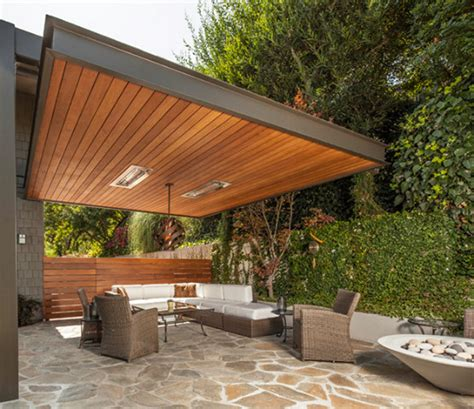 Restaurant Patio Heater Restaurant Patio Heaters Rustic Los Angeles By Advanced Misting Systems