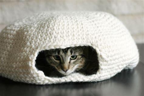 pattern for cat house crochet cat house crochet patterns pinterest