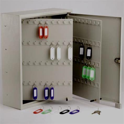 auto dealer key cabinet 200 hook key cabinet large dealership 583 200