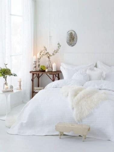 chambre blanche ikea tagre chambre enfant chambre lit 140 coloris ch ne