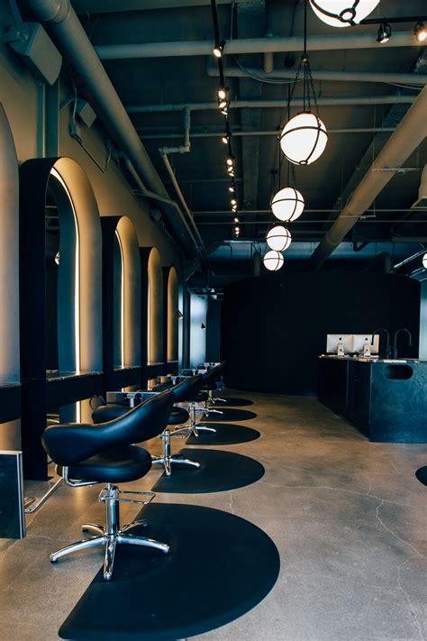 michael salon indianapolis indiana hair salons