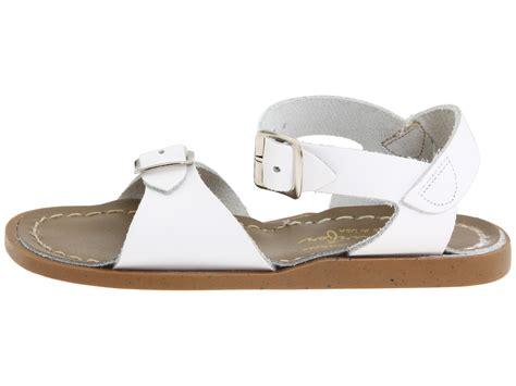 hoy sandals salt water sandal by hoy shoes salt water surfer toddler