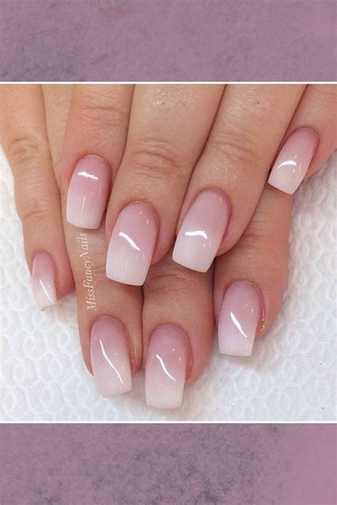 Nail Designs That Look