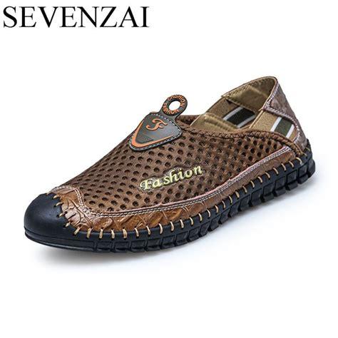 best italian boat shoes best 25 boat shoes for men ideas on pinterest man style