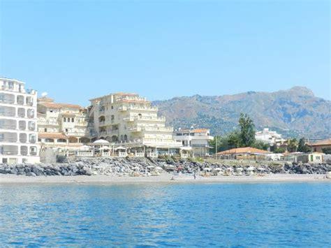 hotel hellenia yachting giardini naxos hellenia yachting hotel bild fr 229 n hellenia yachting