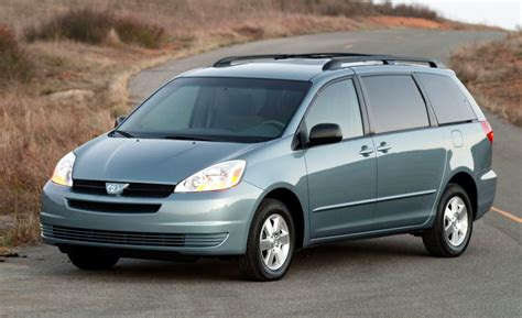 small engine maintenance and repair 2005 toyota sienna security system oil reset 187 blog archive 187 2006 toyota sienna maintenance light reset instructions