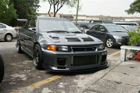 12 Best Mitsubishi Workshop Service Repair Manuals Images