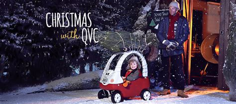 qvc uk shopping channel official website
