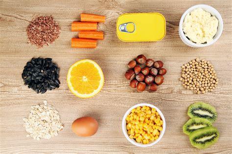 vitamina d3 negli alimenti vitamina d indispensabile per ossa e cervello riza it