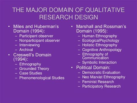 key themes in qualitative research data collection methods in qualitative research