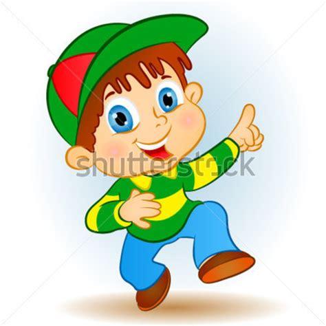 imagenes niños felices caricatura ni 241 o en caricatura feliz imagui