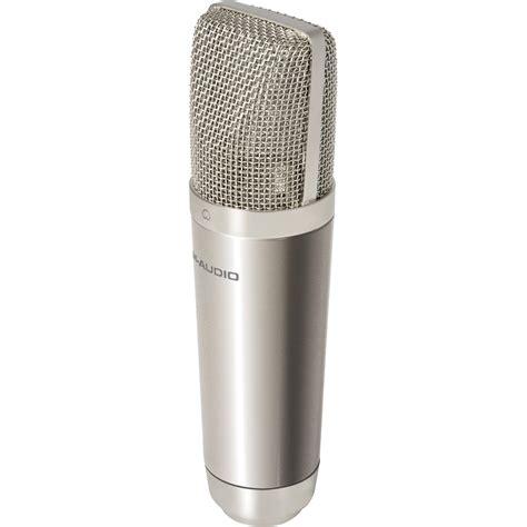 condenser microphone price in india m audio price list sound box audio interface large capsule condenser microphone midi