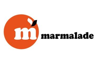 biba partners with marmalade to launch new telematics