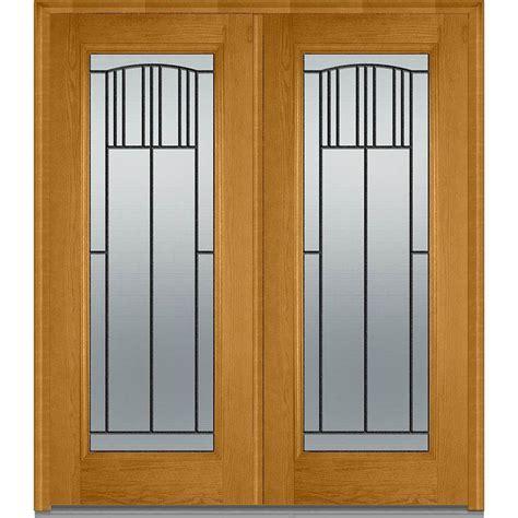doors 72 x 80 mmi door 72 in x 80 in right lite