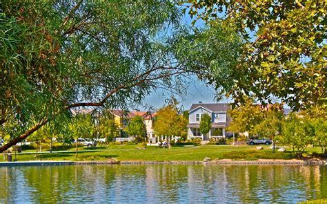 paddle boat rentals harveston temecula harveston short sale homes in temecula california