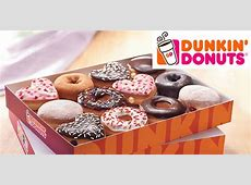 DUNKIN DONUTS CATERING MENU PRICES | View Dunkin Donuts ... Famous Dave's Menu