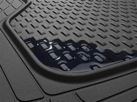 cargo mat for minivan weathertech 174 avm 174 universal trim to fit cargo mat for cars