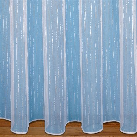 online net curtains image gallery nets and curtains uk
