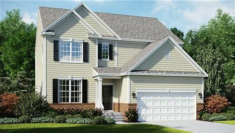 new homes available beazer maryland fever sales