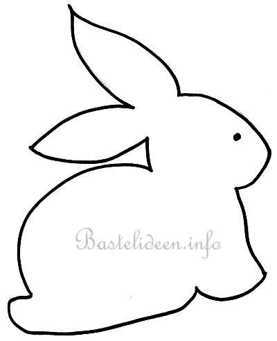 wood craft templates osterh 228 schen easter bunny template easter diy wood