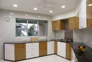 kitchen pictures designs interiors interior open design