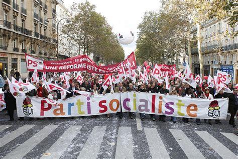 si鑒e parti socialiste diginpix entit 233 parti socialiste fran 231 ais
