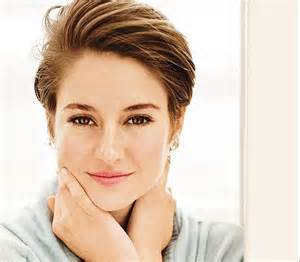 what is the hairstyle for 2015 shailene woodley hairstyle 2015 let s style