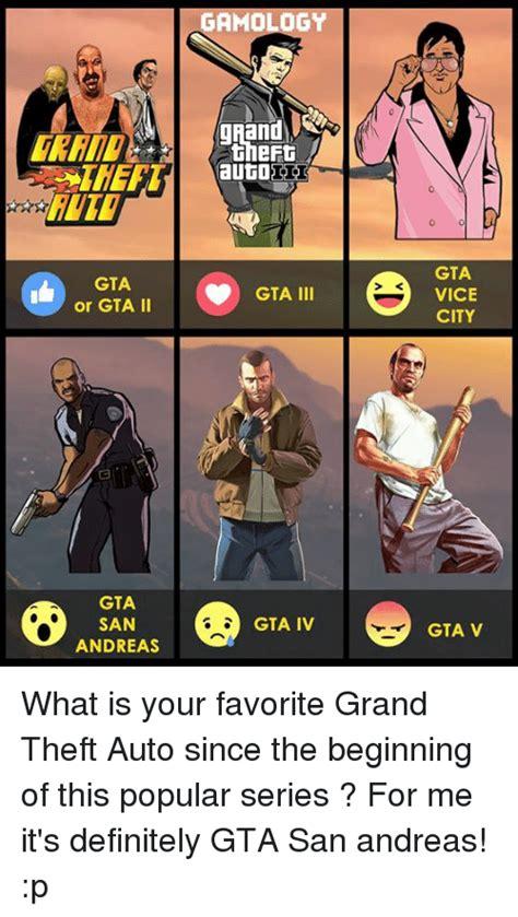 Gta 4 Memes - 25 best memes about san andreas gta san andreas gta memes